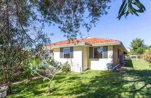 Picture of 69 Ocean Road, Coogee WA 6166