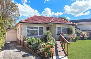 Picture of 42 Menin Road, Matraville NSW 2036