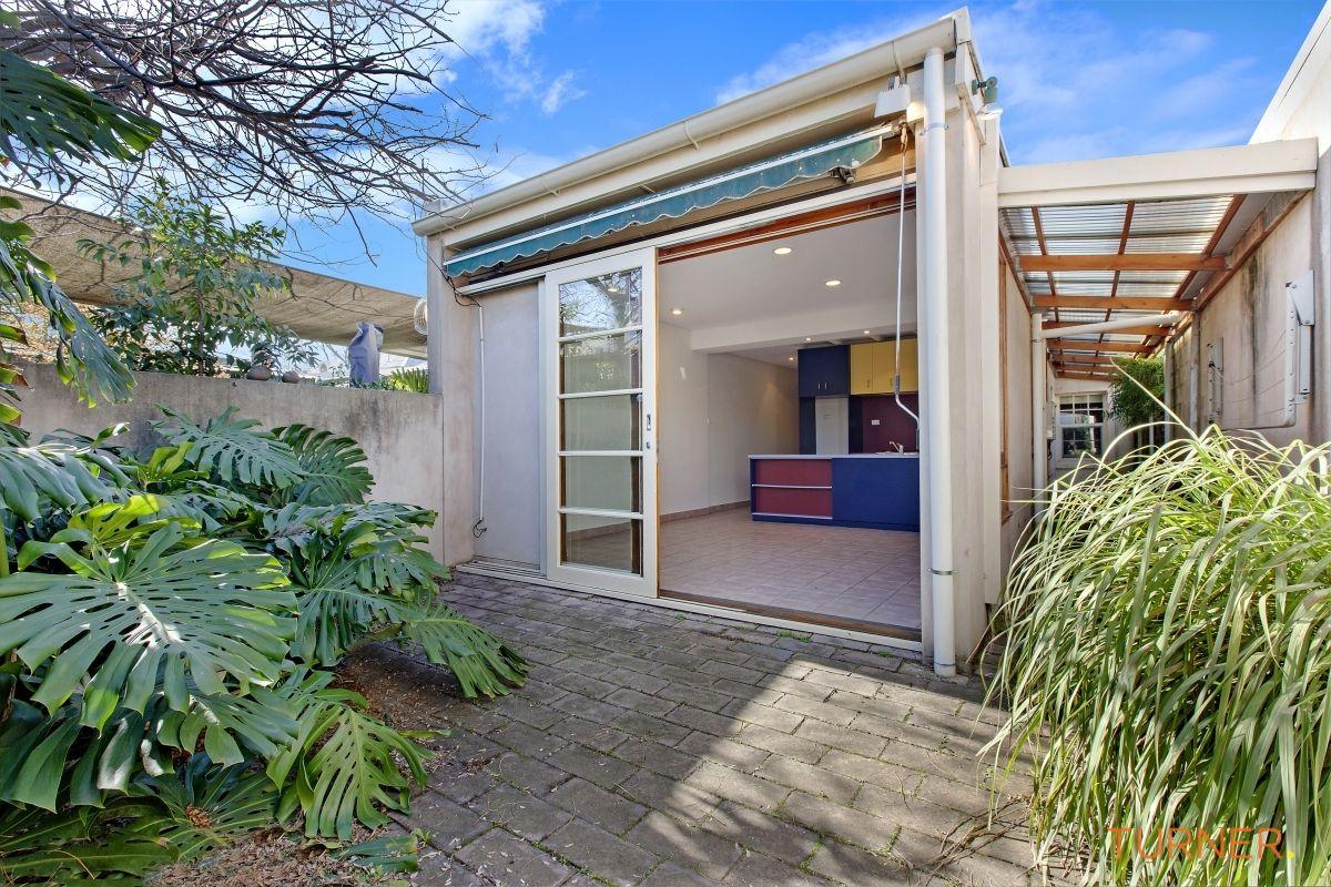 21 Beviss Street, North Adelaide SA 5006, Image 2