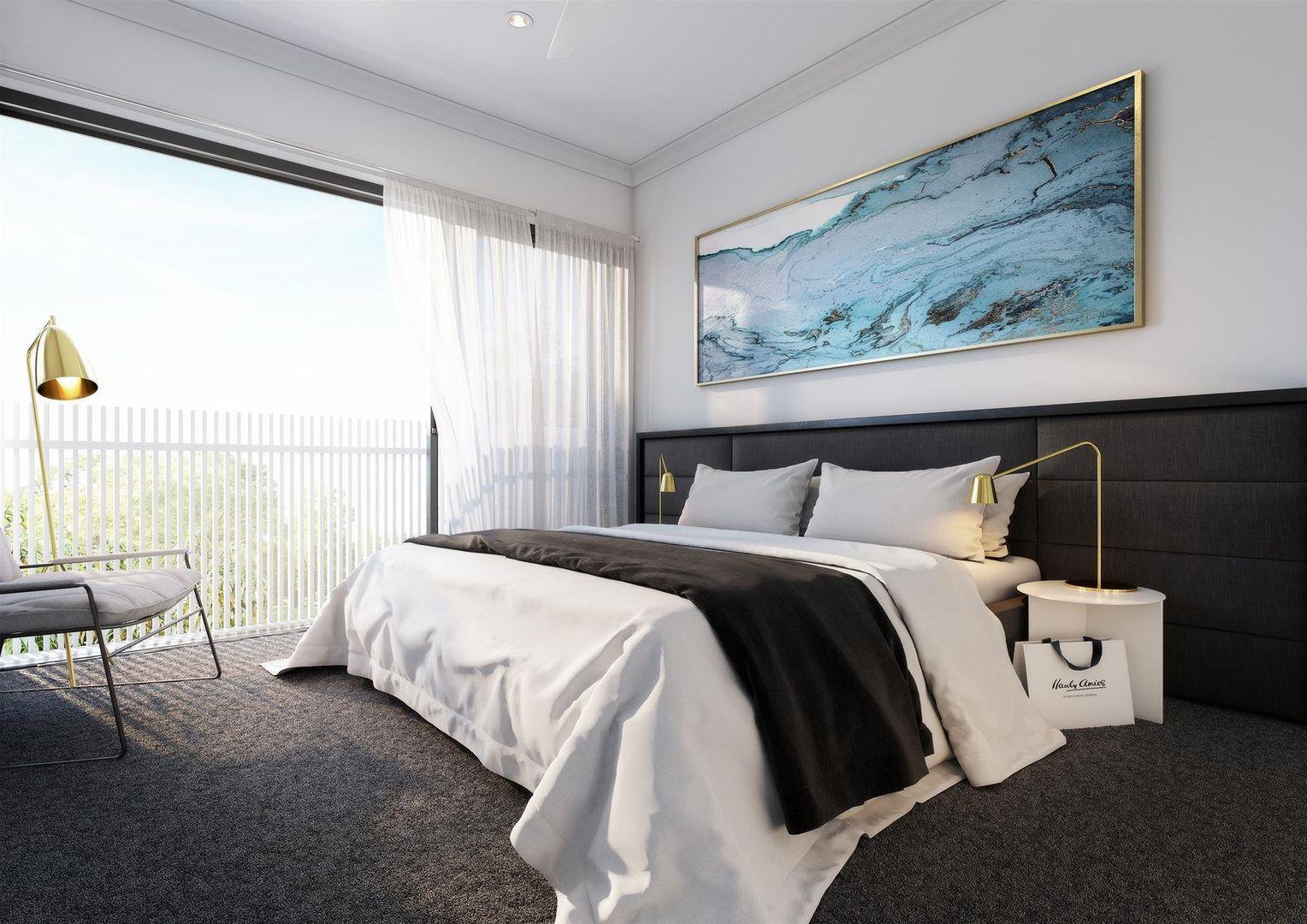 11/80 Kirkland Avenue, Coorparoo QLD 4151, Image 1