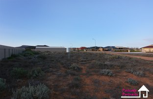 Picture of 2 Busch Street, Whyalla Jenkins SA 5609