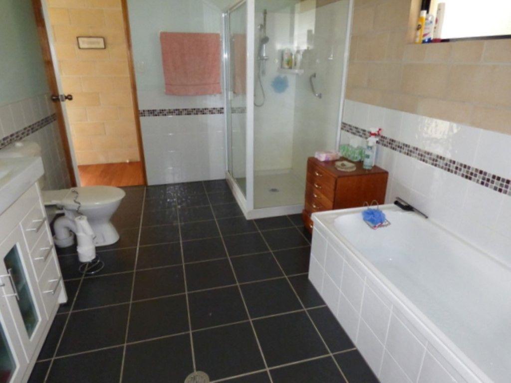 121 Hinchsliffes Road, Kitoba QLD 4605, Image 1