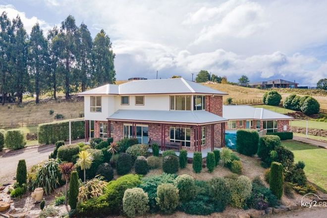 Picture of 77 East Church Street, DELORAINE TAS 7304