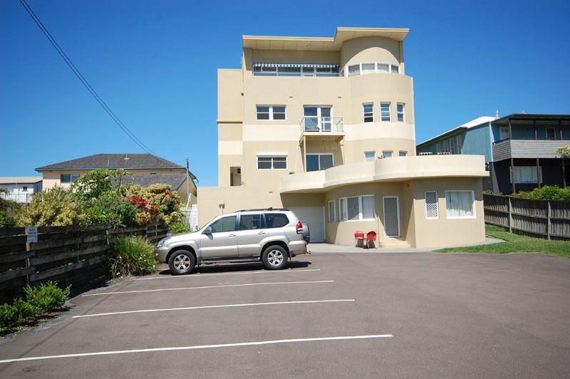 6/99 Ocean View Drive, Wamberal NSW 2260, Image 1
