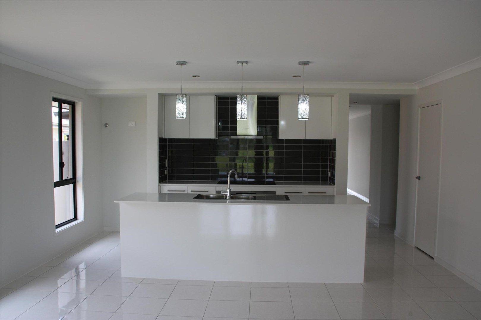 17 Whitsunday Circuit, Pimpama QLD 4209, Image 0