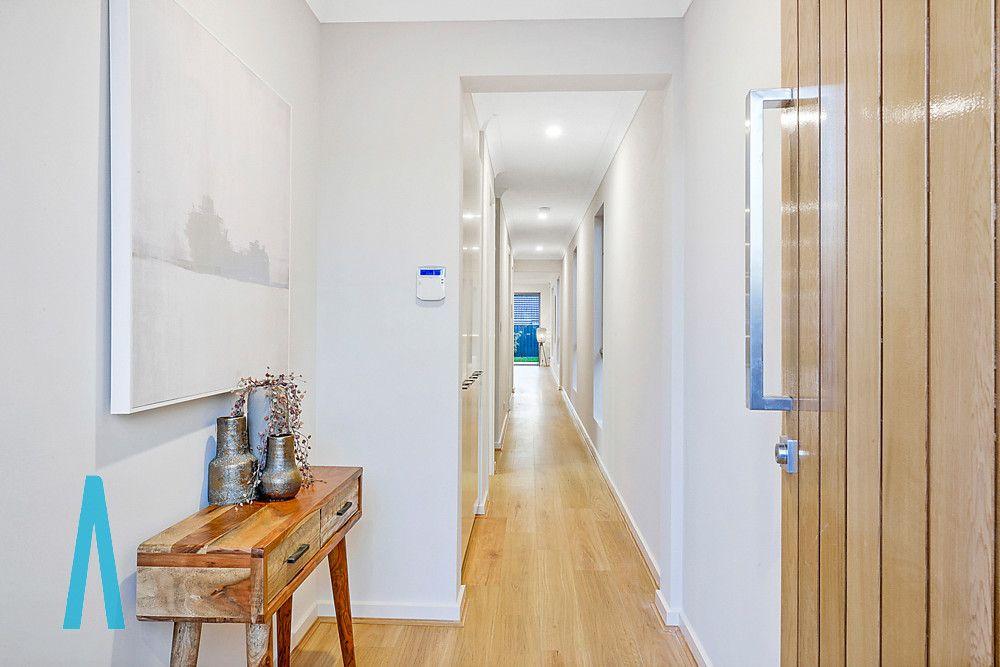 53B Ilford Street, Vale Park SA 5081, Image 1