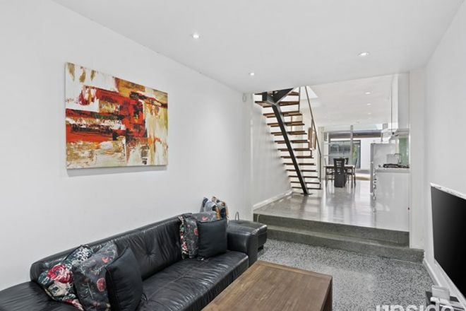 Picture of 18 Buckingham Street, SURRY HILLS NSW 2010