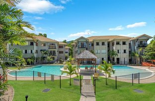 Picture of 1302/44-62 Clifton Road, Clifton Beach QLD 4879