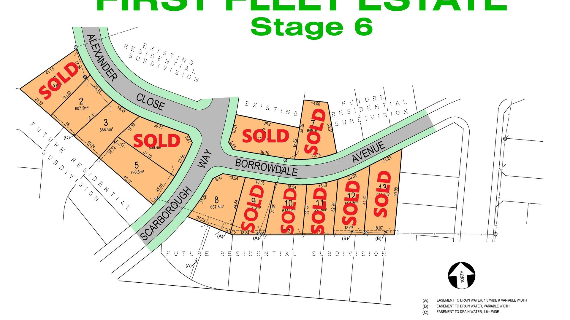 4 (Lot 9) Borrowdale Avenue, Dunbogan NSW 2443, Image 1