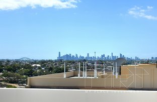 Picture of 601/11-13 Burwood Road, Burwood NSW 2134