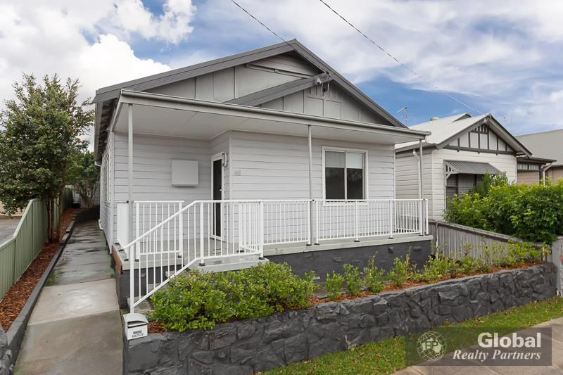 46 Barton Street, Mayfield NSW 2304, Image 0