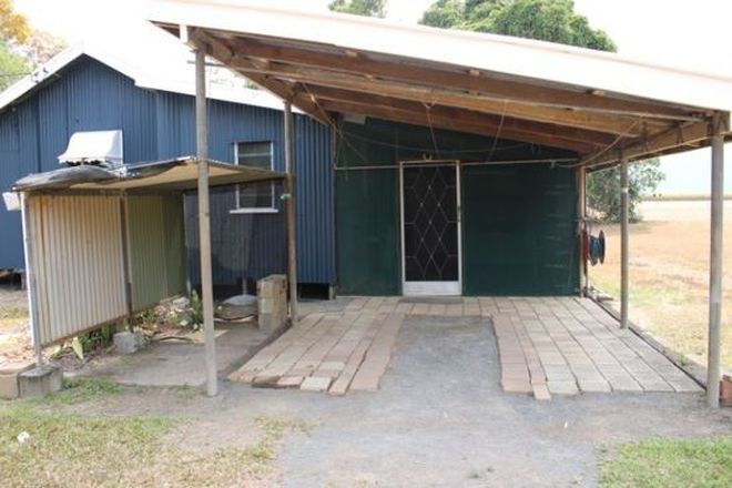 Picture of ALOOMBA QLD 4871