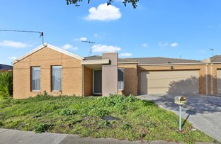 Picture of 1/1 Salvia Street, Norlane VIC 3214