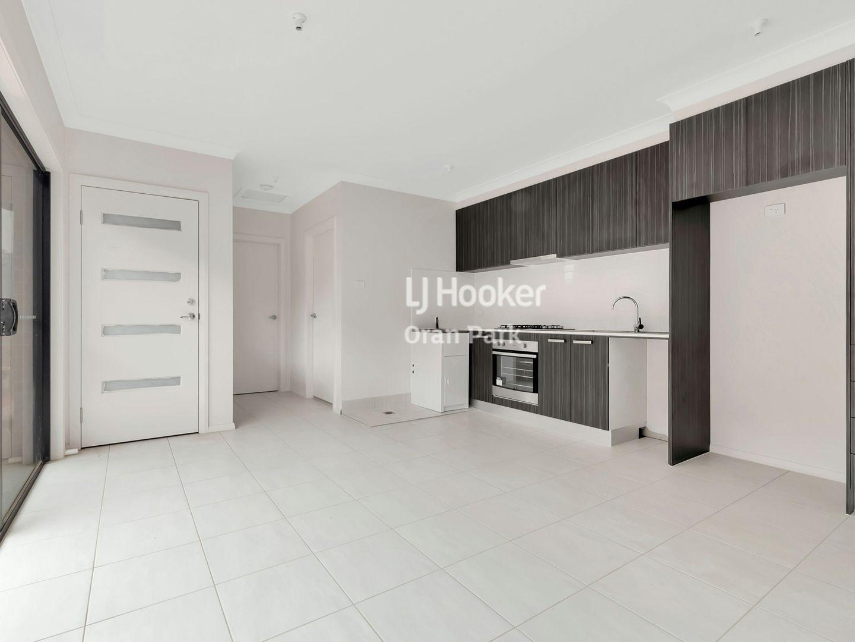 110a Poulton Terrace, Campbelltown NSW 2560, Image 1