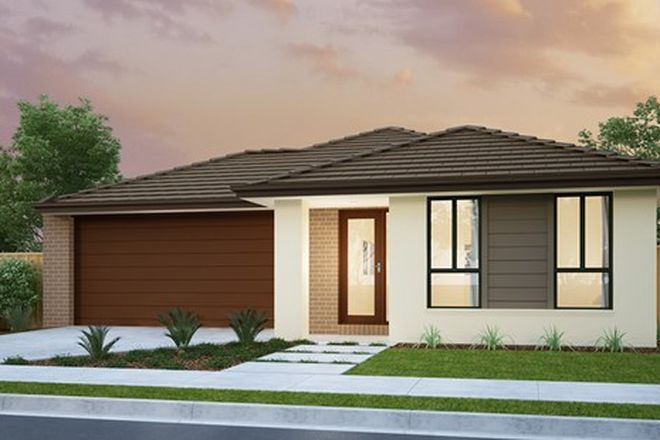 Picture of 205 Parkside Avenue, ARUNDEL QLD 4214
