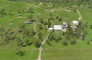 Picture of 1783 Hervey Range Road, Hervey Range QLD 4817