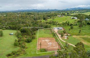Picture of Lot 16 Bon Vista Road, Araluen QLD 4570