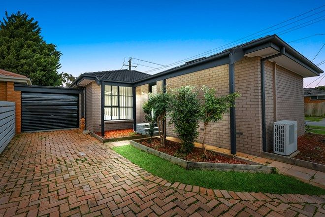 Picture of 3/32 Olive Road, EUMEMMERRING VIC 3177