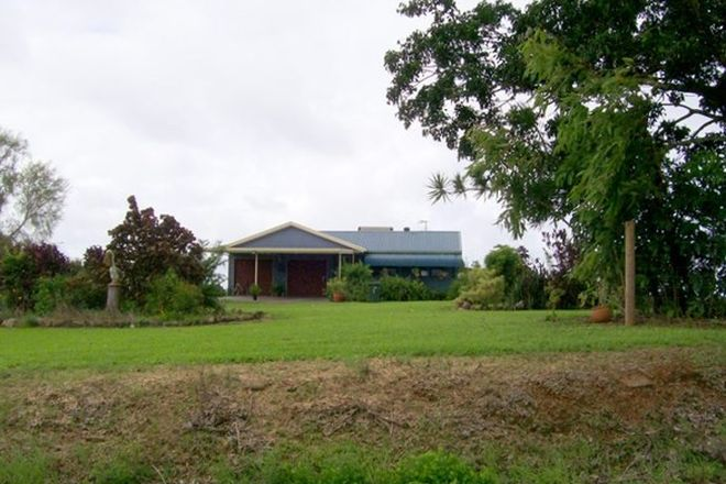 Picture of 5 Dodds Road, BELVEDERE QLD 4860