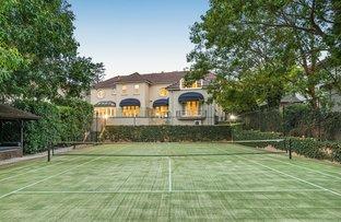 Picture of 72 Pentecost Avenue, Pymble NSW 2073