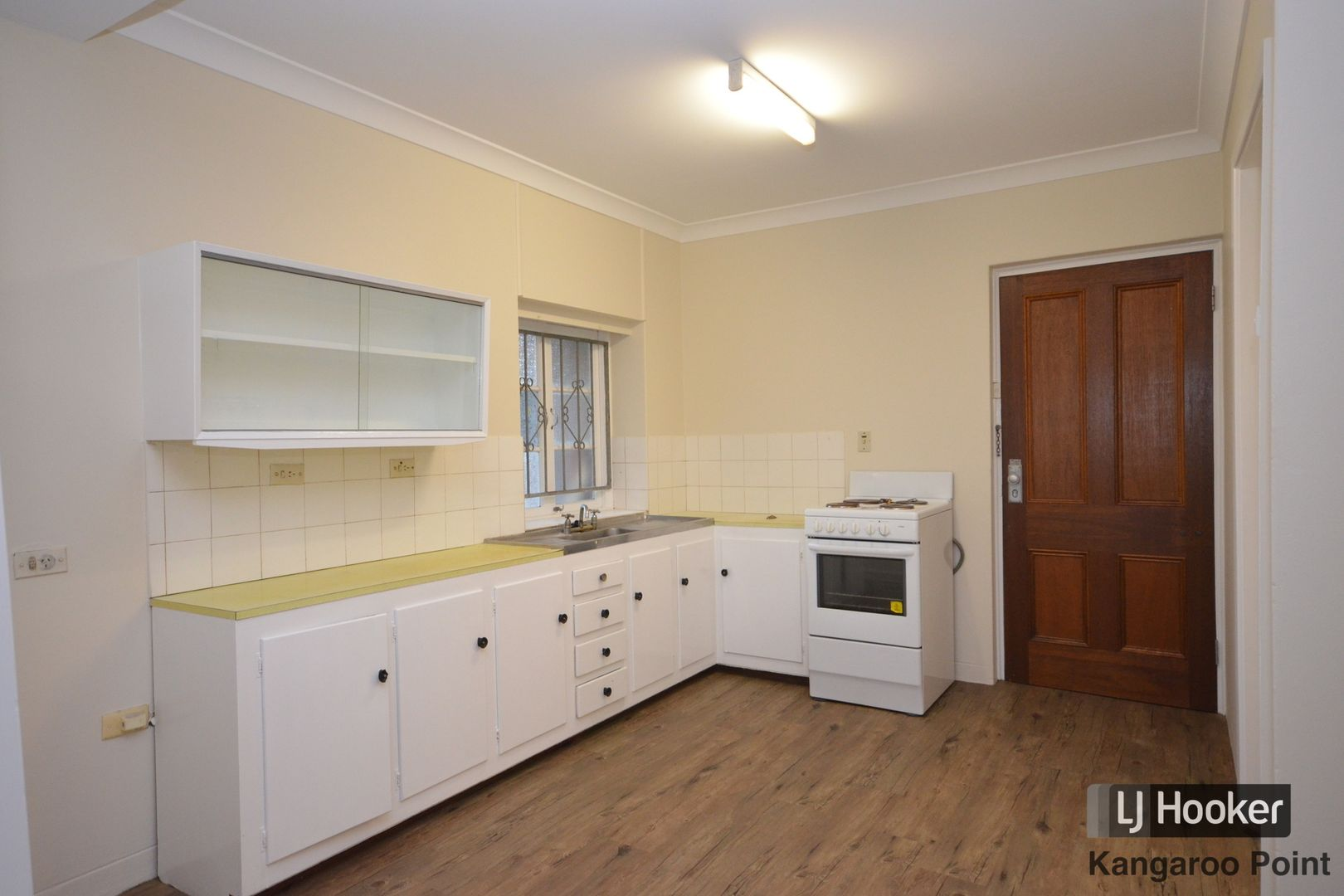 2/50 Emperor Street, Annerley QLD 4103, Image 2