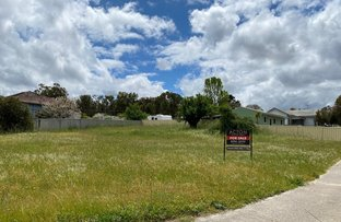 Picture of 37 Moore Street, Collie WA 6225