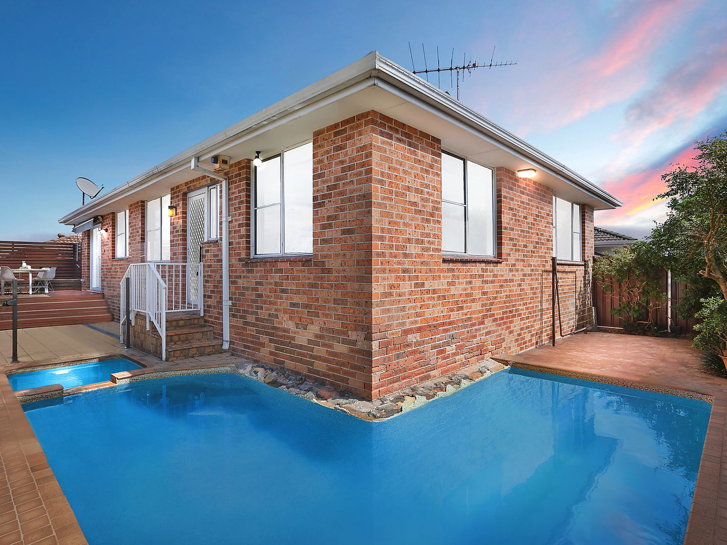 7/20 Homedale Crescent, Connells Point NSW 2221, Image 0