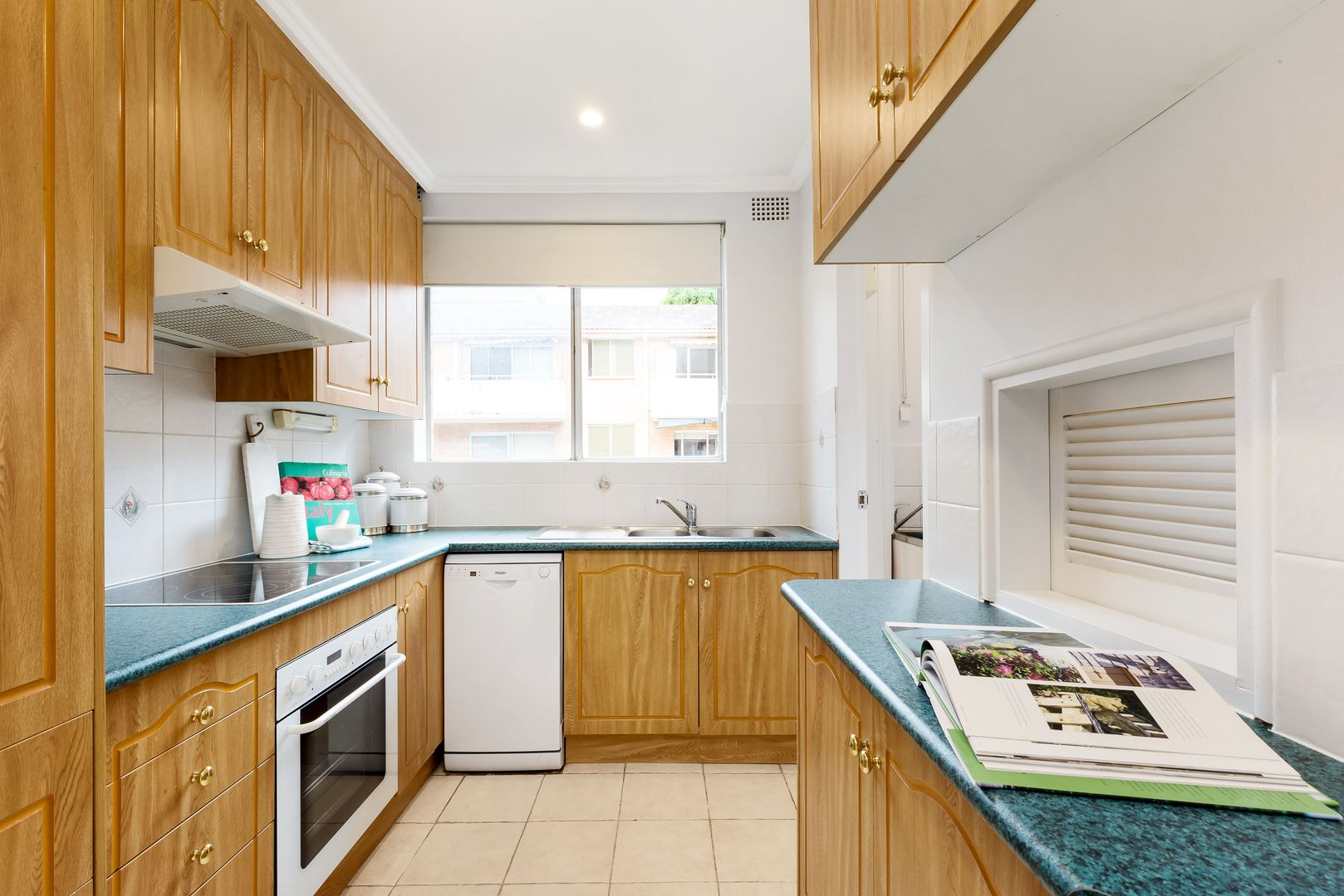 37/33-41 Stokes Street, Lane Cove NSW 2066, Image 2