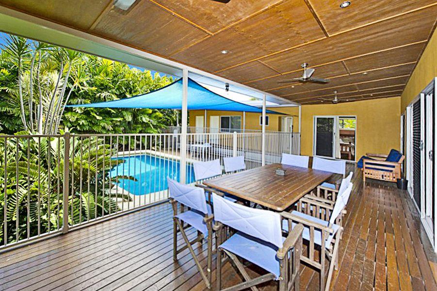 12 Bayside Court, Horseshoe Bay QLD 4819, Image 2