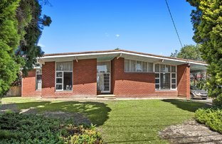 Picture of 17 Brett Avenue, Hornsby Heights NSW 2077