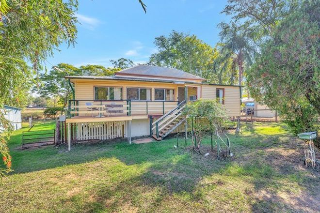 Picture of 27 East Street, ESK QLD 4312