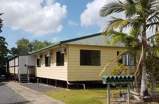 Picture of 10/5 Charles Street, Innisfail QLD 4860