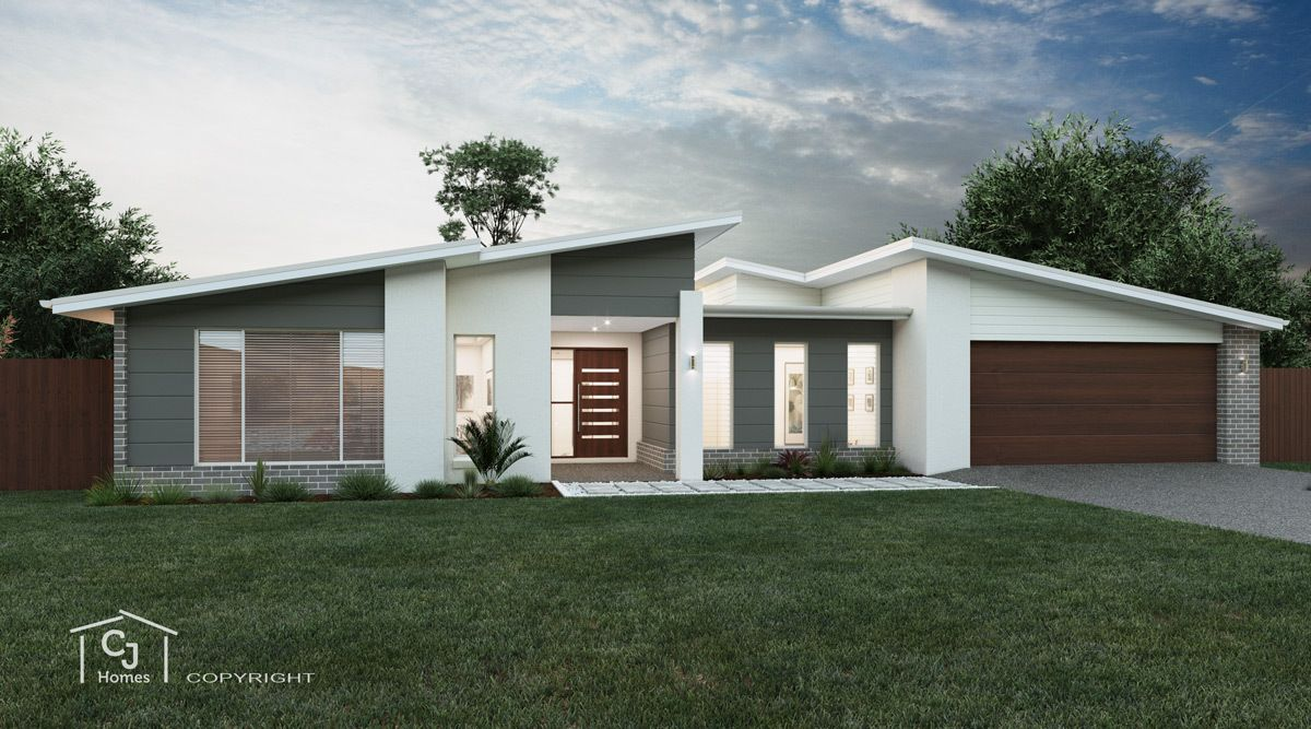 Lot 31 Hitching Rail Dr, Tanby QLD 4703, Image 0