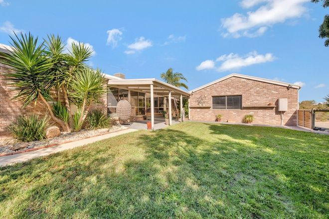 Picture of 32 Barkly Street, RUTHERGLEN VIC 3685