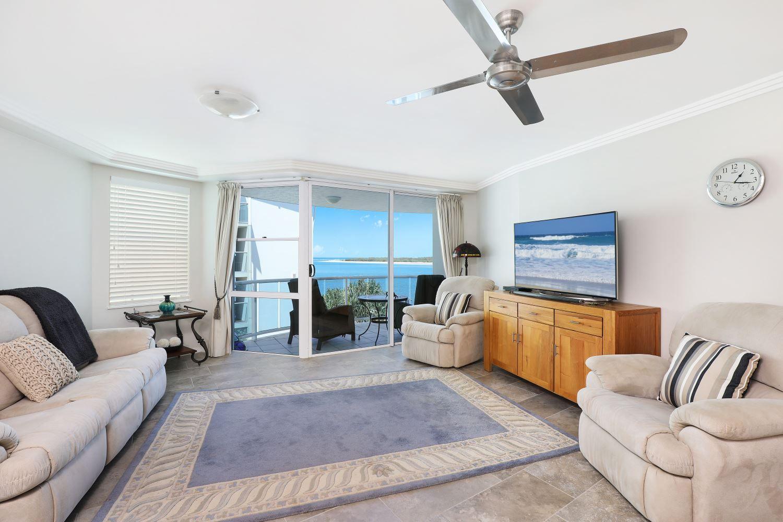 27/38 Maloja Avenue - Watermark Apartments, Caloundra QLD 4551, Image 1