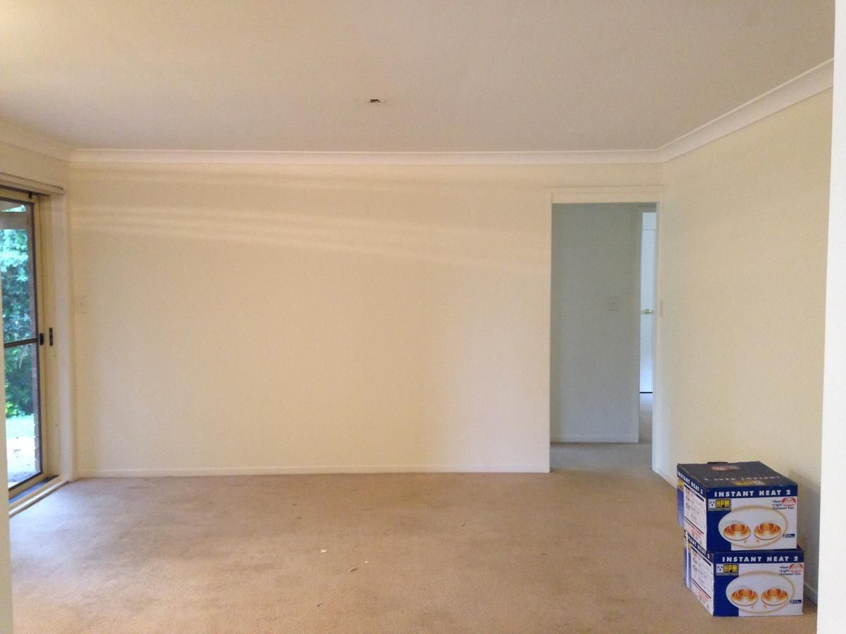 31 Peppertree Circuit, Toronto NSW 2283, Image 1