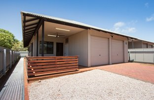 Picture of 2 C Conkerberry Road, Cable Beach WA 6726