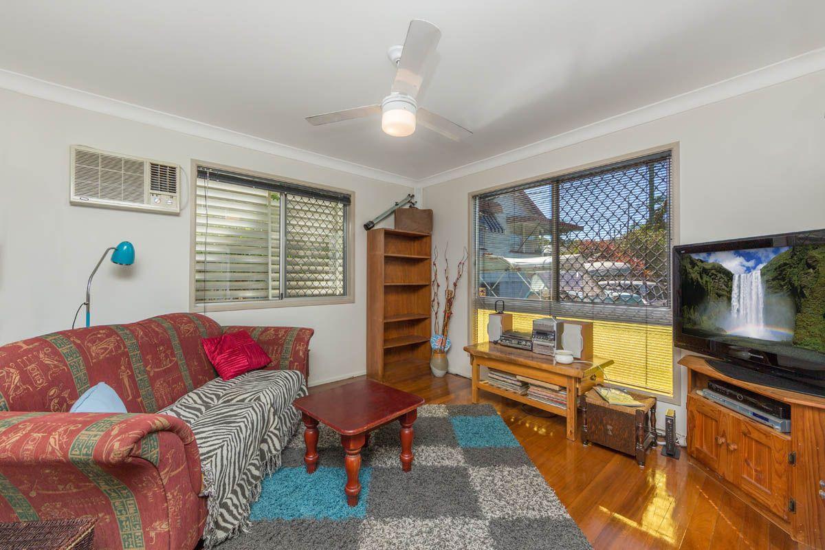 24 Coolana  Street, Lota QLD 4179, Image 0