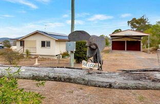 Picture of 35 Thomas Street, Meringandan West QLD 4352