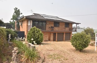 Picture of 182 LOFTUS STREET, Temora NSW 2666
