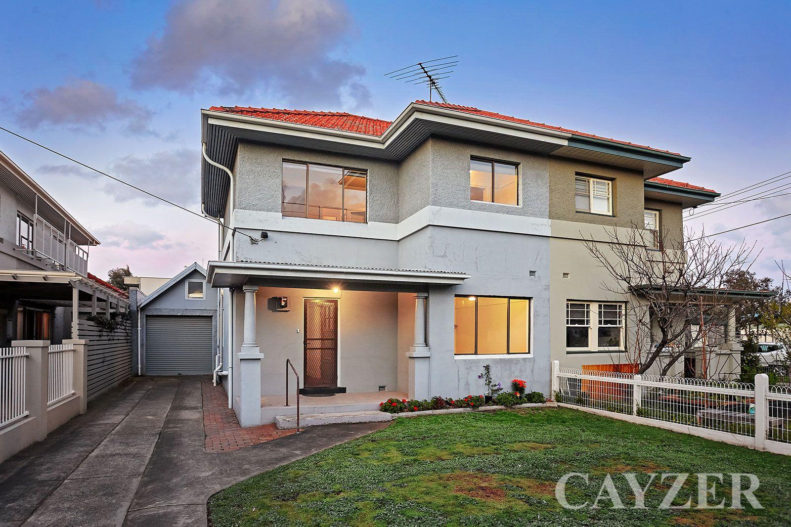 36 Poolman Street, Port Melbourne VIC 3207, Image 0