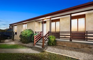 Picture of 16 Bowdens Road, Hadspen TAS 7290