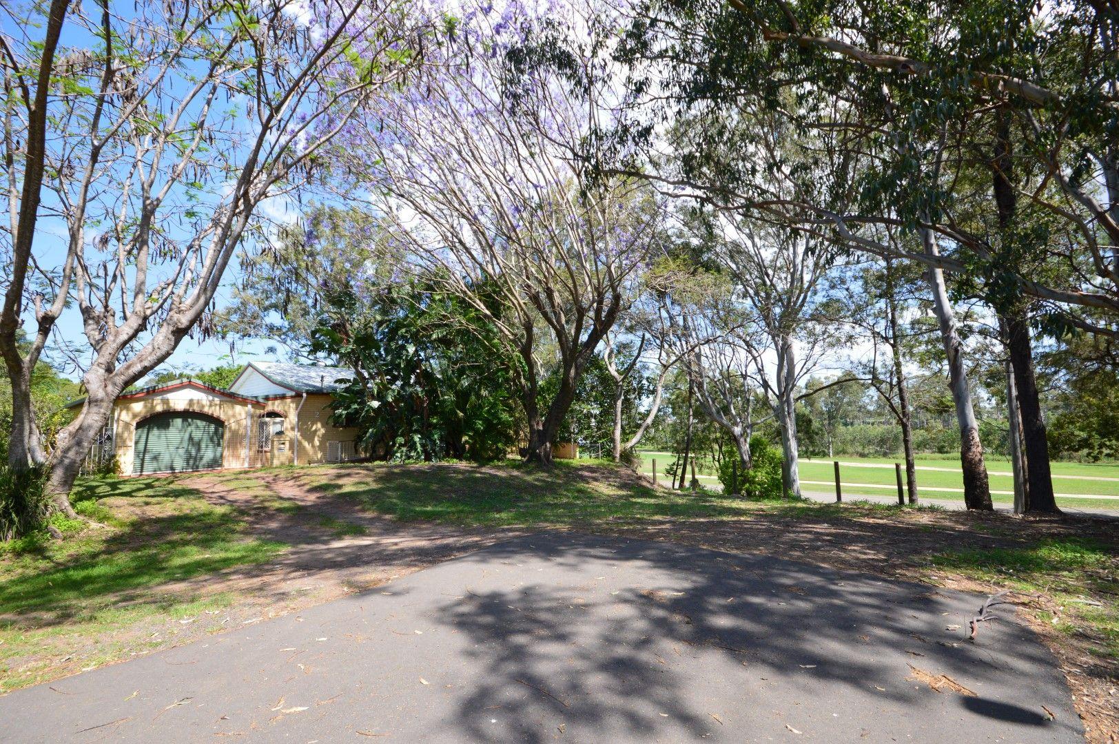 2 Kolan Street, Bundaberg North QLD 4670, Image 0