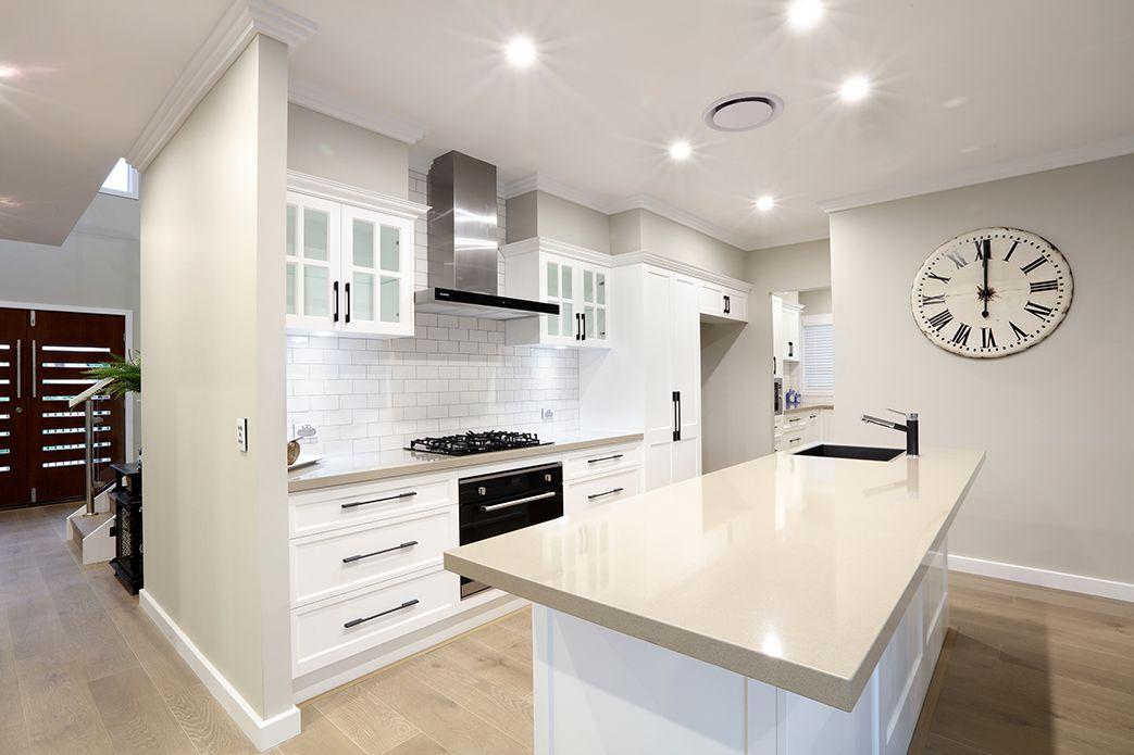Lot 496 Tallagandra Road, Holmview QLD 4207, Image 0