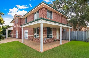 Picture of 14 St Pauls Way, Blacktown NSW 2148