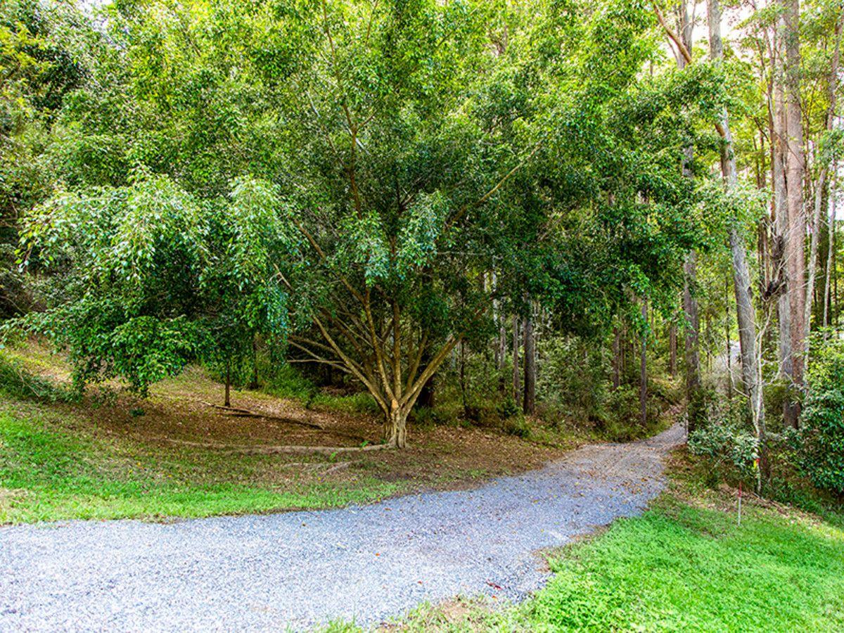 20 Viewland Drive, Doonan QLD 4562, Image 1