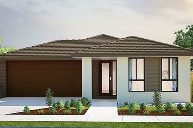 Picture of 906 Silverash Street, UPPER CABOOLTURE QLD 4510