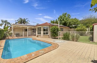Picture of 7 Oriole Pl, Ingleburn NSW 2565