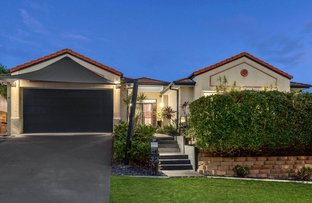 Picture of 32 Kentwell Place, Wishart QLD 4122