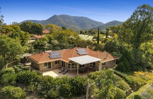 Picture of 1 Harwood  Court, Samford Valley QLD 4520